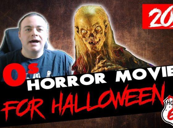 halloween – Horror 66
