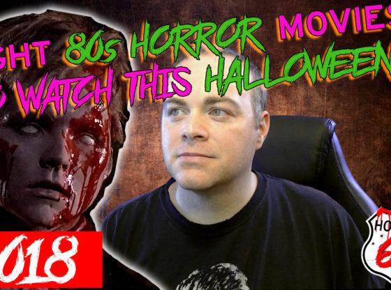 horror list – Horror 66
